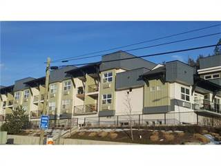 Single Family for sale in 105B - 1477 Glenmore Road North 105B, Kelowna, British Columbia