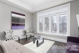 House for sale in 1164 Islington Avenue , Toronto, Ontario