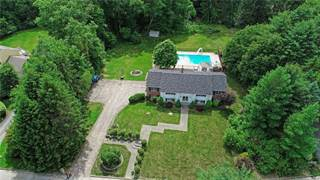 Single Family for sale in 1365 High Hawk Road, East Greenwich, RI, 02818