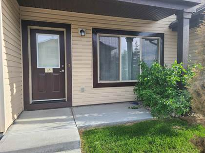 Single Family for sale in 604 62 ST SW 64, Edmonton, Alberta, T6X0K4
