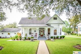 Single Family for sale in 107 West, Schulenburg, TX, 78956