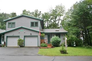 Condo for sale in 101 Woodland Ln, Paupack, PA, 18451