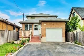 Residential Property for sale in 115 Ivon Avenue, Hamilton, Ontario