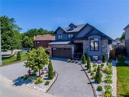 Single Family for sale in 5706 Recine Court, Niagara Falls, Ontario, L2H3M2