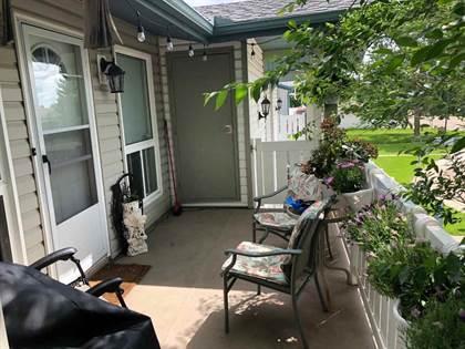 Single Family for sale in 2703 79 ST NW 84, Edmonton, Alberta, T6K3Z6
