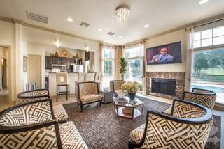 Apartment for rent in Steeplechase - A1, Knoxville, TN, 37912