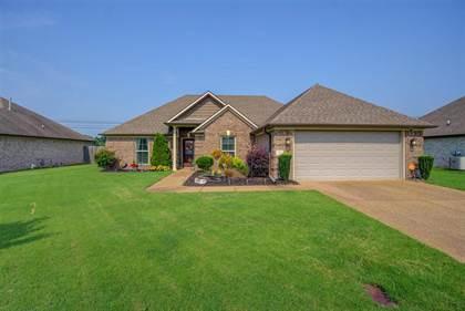 Residential Property for sale in 23 Nehemiah, Jackson, TN, 38305