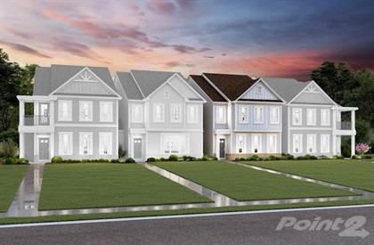 Multifamily for sale in 787 Belrose Drive, Smyrna, GA, 30080
