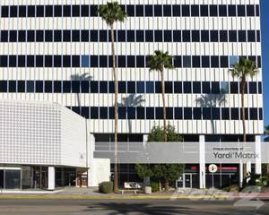 Office Space for rent in Transamerica Building - Suite 610, Tucson City, AZ, 85701