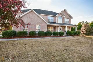 Single Family for sale in 6779 Foxfire Pl, Atlanta, GA, 30349