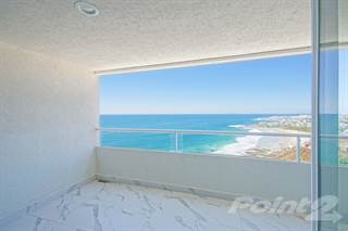 Condominium for sale in 902 Tower 3 Calafia Condos & Villas, Playas de Rosarito, Baja California