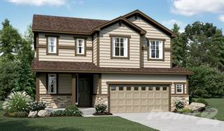 Single Family for sale in 9620 Clermont Lane, Thornton, CO, 80229