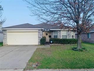 Single Family for sale in 7946 Jubilant, Dallas, TX, 75237