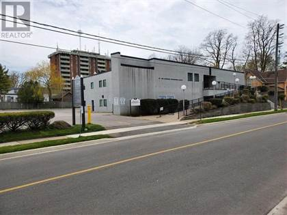 Office Space for rent in 22 RICHMOND ST 206, Richmond Hill, Ontario, L4C3Y1