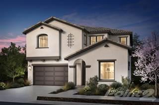 Single Family for sale in 1564 Keats Pl., Rohnert Park, CA, 94928