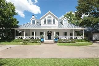 Single Family for sale in 7291 Williamson Road, Dallas, TX, 75214