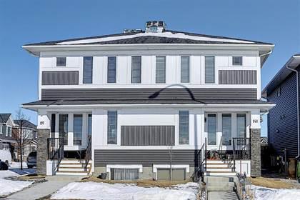 Single Family for sale in 141 Red Sky Way NE, Calgary, Alberta, T3N0X7