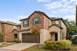 Single Family for sale in 9505 Tanager WAY 79, Austin, TX, 78748