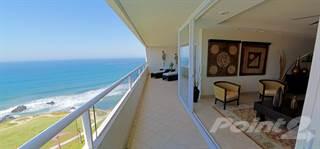 Condo for sale in 405-Tower III, Playas de Rosarito, Baja California