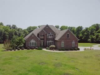 Single Family for sale in 625 Jennifer Ave, Carmi, IL, 62821