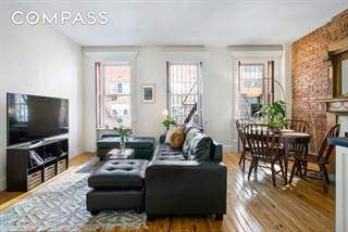 Townhouse for sale in 348 East 78th Street 4F, Manhattan, NY, 10075
