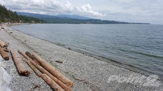 Residential Property for sale in 6153 Sunshine Coast Highway, Sechelt, British Columbia, V0N 3A7