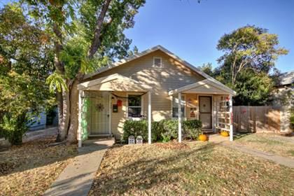 Multifamily for sale in 608 Main St., Roseville, CA, 95678