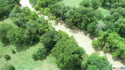 Lots And Land for sale in TBD CR 206, Cameron, TX, 76520