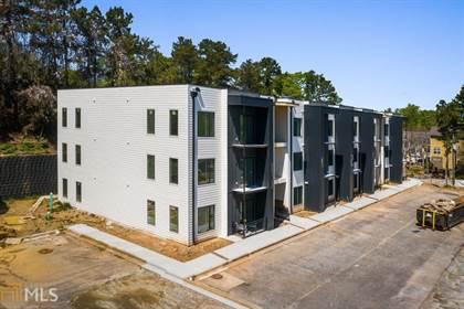 Residential Property for sale in 1155 Custer AVENUE 203, Atlanta, GA, 30316