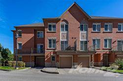 Residential Property for sale in 107 Galleria Pkwy, Markham, Ontario, L3T7X4