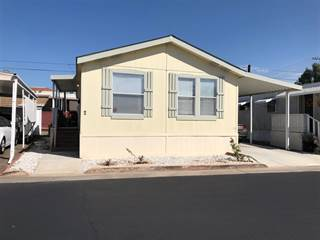 Residential Property for sale in 677 G Street 2, Chula Vista, CA, 91910