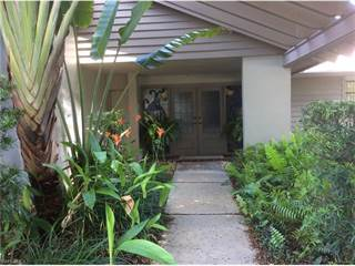 Single Family for sale in 1414 Beechwood TRL, Fort Myers, FL, 33919