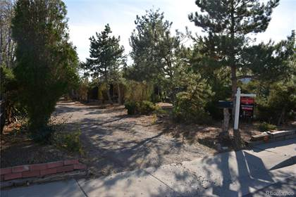 Residential Property for sale in 2668 W College Avenue, Denver, CO, 80219
