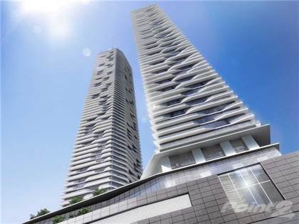 Residential Property for sale in 88 Harbour St, Toronto, Ontario
