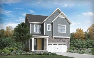 Single Family for sale in 412 Ivy Arbor Way, Holly Springs, NC, 27540