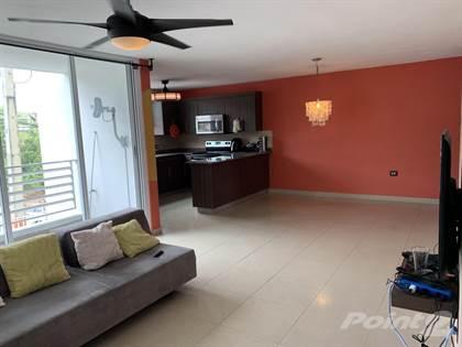 Condominium for sale in Cond. Villas del Soportal, Gurabo PR, Gurabo, PR, 00778
