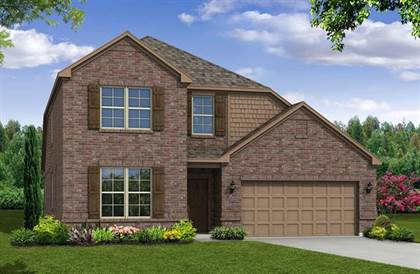 Residential Property for sale in 136 Ginger Lane, Lake Dallas, TX, 75065
