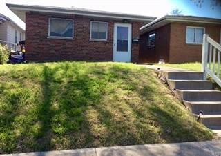 Multi-family Home for sale in 7128 Idaho Avenue, Saint Louis, MO, 63111