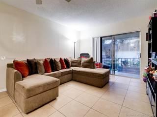 Condo for sale in 9013 SW 138th St 262, Miami, FL, 33176