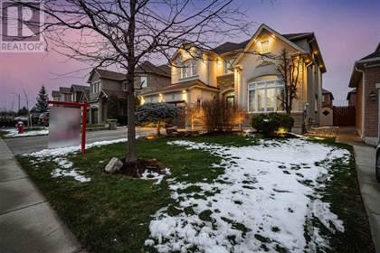 64 SAINT HUBERT DR,    Brampton,OntarioL6P1Y5 - honey homes