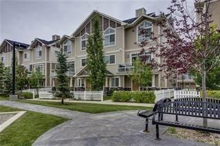 Condo for sale in 100 SKYVIEW RANCH GD NE, Calgary, Alberta