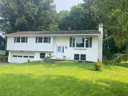 Residential Property for sale in 3664 S Sowder Square, Bloomington, IN, 47401