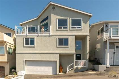 Residential Property for sale in 897 Park Avenue, Cayucos, CA, 93430