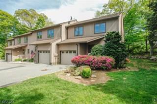 Residential Property for rent in 139 DECKER RD 14, Butler, NJ, 07405