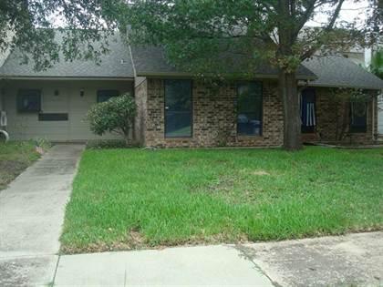 Residential for sale in 23 Gittiban Place, Arlington, TX, 76013