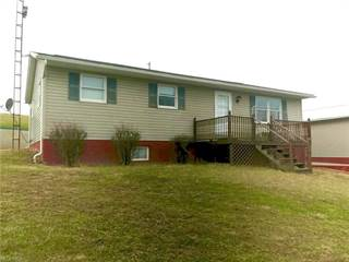 Single Family for sale in 5555 Pert Hill Rd, Nashport, OH, 43830