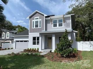 Single Family for sale in 2719 Norris Ave, Winter Park, FL, 32789