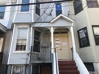 Multi-Family for sale in 1051 Trinity Avenue 1051, Bronx, NY, 10456