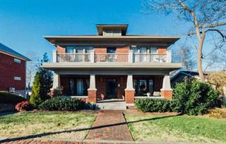 Apartment for sale in 943A Russell St, Nashville, TN, 37206