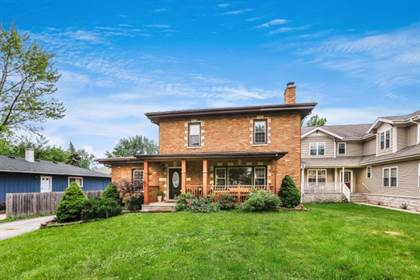 Residential Property for sale in 341 West Morris Avenue, Lombard, IL, 60148